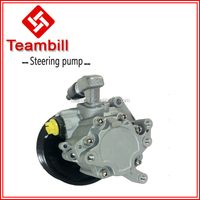 For Mercedes Benz W164 hydraulic power steering pump