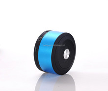 Out door enjoy music mini bluetooth speaker