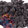 High quality Burning 7000 Anthracite Coal Specifications for selling