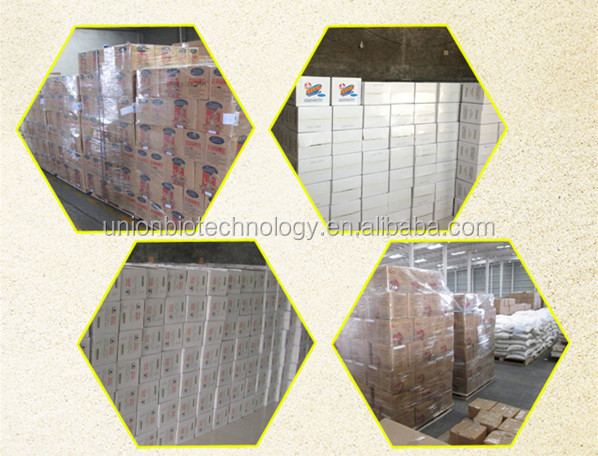 Sodium acetate /acetic acid sodium salt Sodium acetate with best price