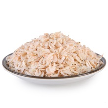Cheap price white baby dried shrimp for sale