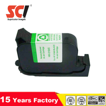 Remanufactured Ink Cartridge for hp compatible inkjet cartridges 45