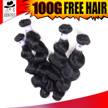 Superior quality micro tape and hair extension,multi-colored hair extensions
