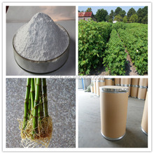 Best price for agrochemicals Pesticides 98%TC NAA (Napthylacetic Acid)
