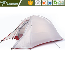 Teepee Military Folding Tent Outdoor