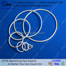 High pressure ring ptfe gasket joint sealant