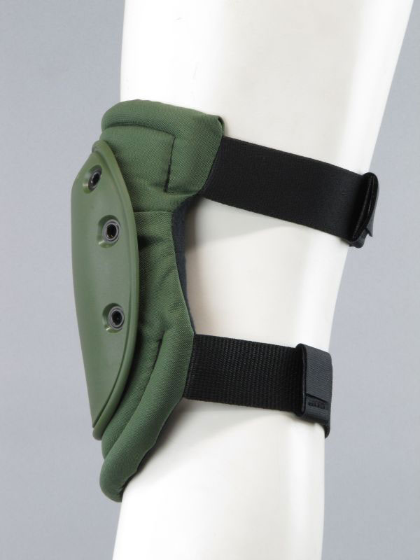 Vuino Tactical Knie & Elleboog Pad Camouflage Militaire Knie Brace Leger Knie Pad