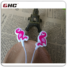 cartoon earphone company with lower price in shenzhen
