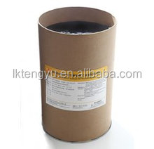DY-106 Butyl Sealant For Insulating glass Primary sealing ablility