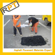 new product and plant cold asphalt mix