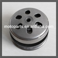 Outside Distributing Clutch Assembly GY6 150cc