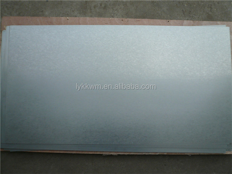 white tungsten plate thermal conductivity hot plate