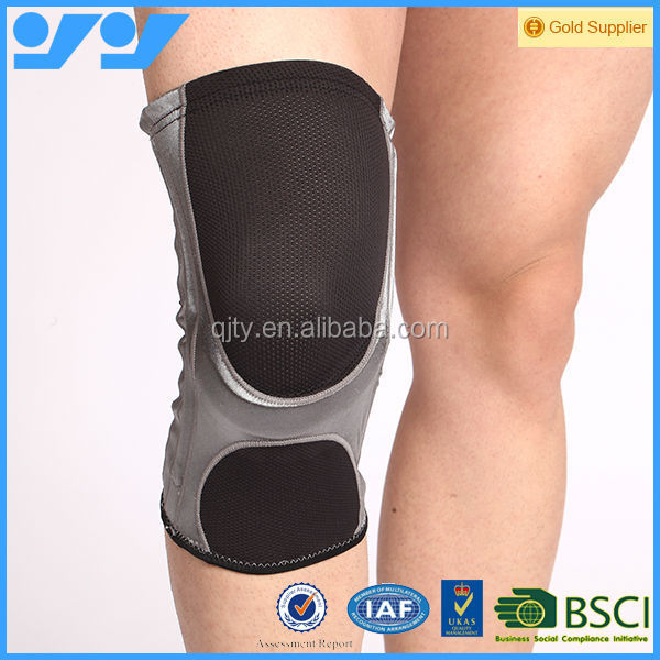 Top brand neoprene knee support as seen on tv with ce