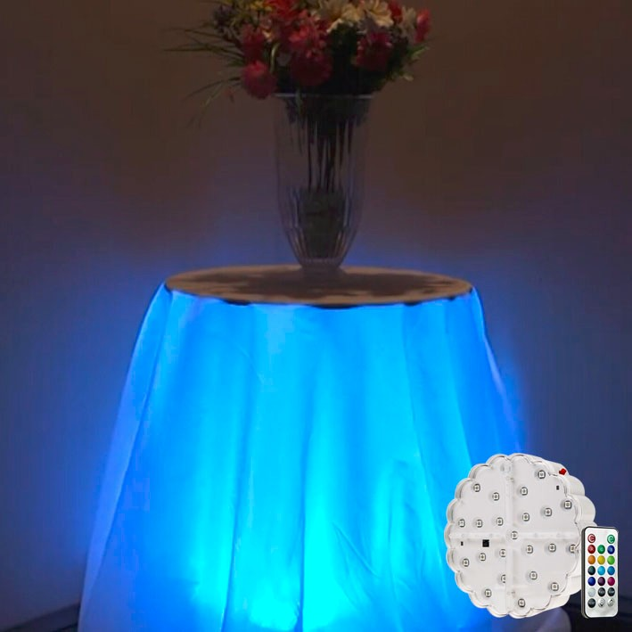 Party Decoration Rentals Small Base Led Light Bulbs For Modern Home Decor -  Buy Wedding Decorations Canada Light Base For Crystal,Event Planning And