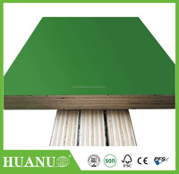 china machine dryer oven industri,building material wood,chinese ash fancy plywood