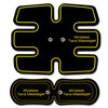 Multi Function EMS Abdominal Exerciser Electric