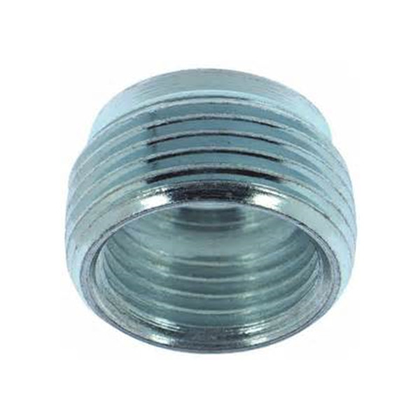 Steel rigid conduit reducer bushing