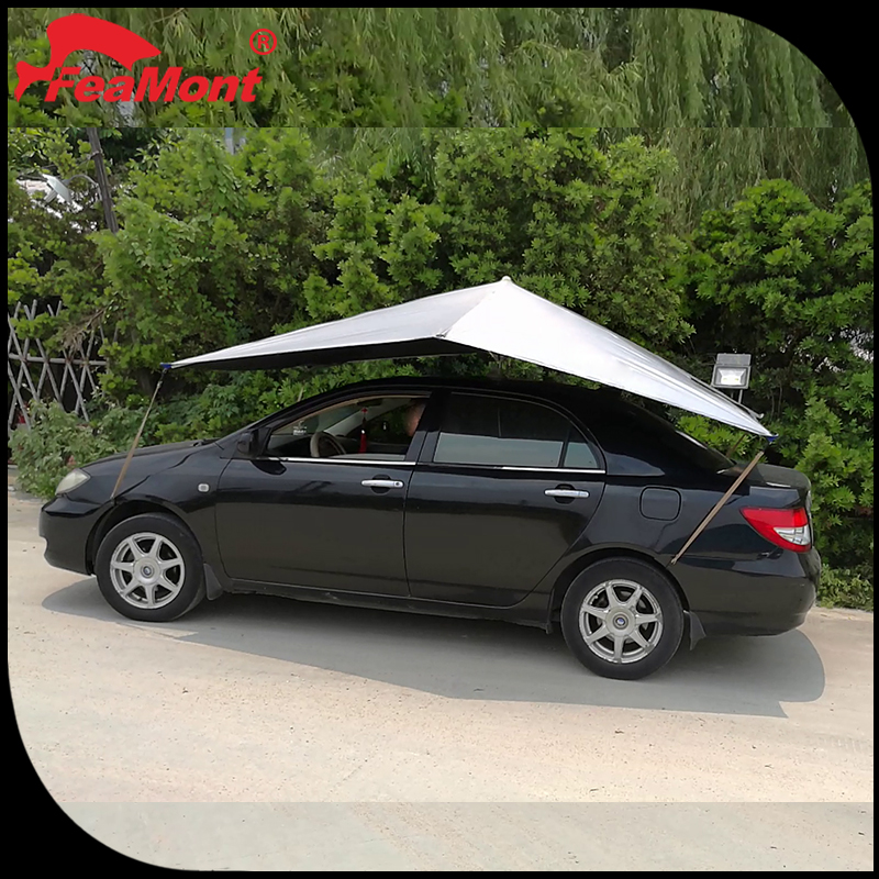 Car Cover Discount