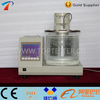 Best Price Kinematic Viscometer ASTM D445