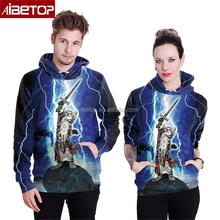 2018 plain 100% polyester dri fit full print unisex 3d hoodies,sublimation hoody
