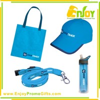 All Kinds Of Bespoke Promotional Gifts