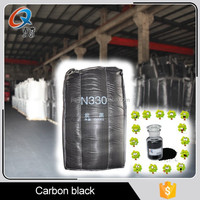 carbon black N642 for plastics /tire and industrial compounds