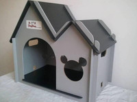 OEM.brand new design.instock .overstock Dog Cage Kennel dog house dog house pet supplies pet House