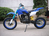 Dirt bike 150cc pocket bike cheap150cc