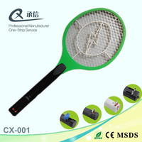 Top selling rechargeable electronic mosquito bat