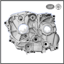 zinc die cast/die casting manufacturer of die casting parts