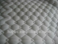 quilted fabrics wholesale
