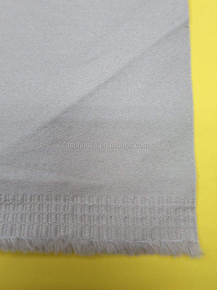 Cotton Spandex Stretchable Denim Fabric