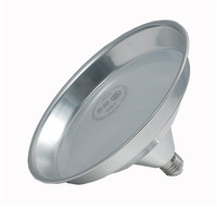 New Hot Sale Ceiling lighting CE ROHS high quality AC85-265V led lamp 120w 200w 250w led high bay light