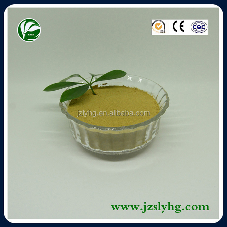 ceramic powder used as concrete bonding agent calcium lignosulfonate exporter