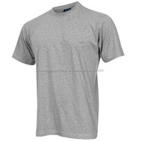 2015 hot sell quality dry fit men's t shirt, blank t shirt, t shirts