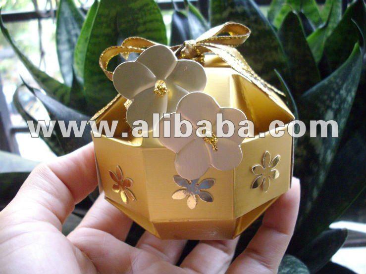 Wedding Gift Box In Malaysia : ??? ??????? ?????? ???????-???? ????? ...