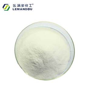 plant growth hormone 90%tc 10%sp gibberellic acid ga3