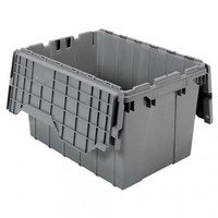 Plastic container box/Plastic packing box