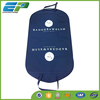 Waterproof Coat Suit Garment Bag cover