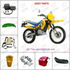 wholesale motorcycle parts 200gy