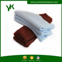 Car cleaning products for car wash car detailing cloth