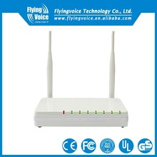 G801 hot selling! WiFi voip gateway router/voip international providers