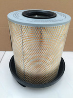 Filter air for Trucks Hight Quality A0030949604