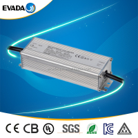Evada profesional oem 12W 20W 36W 45W 70w 36v led driver made in China