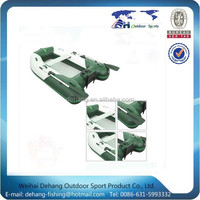 High Quality Chinese Rigid Inflatable Fishing Cheap Boats For Sale