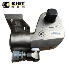 Hot Sell Hydraulic Electric Wheel Wrench