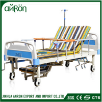 hospital equipment/medical equipment for mental hospital/emergency equipment for hospital
