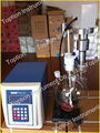 TOPT 98-III 1000ml Ultrasonic Disrupter / Ultrasonic Disrupter