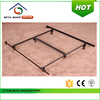 2016 new model Metal Welding Bed Frame