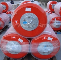 Everblue surface buoys/marine buoy